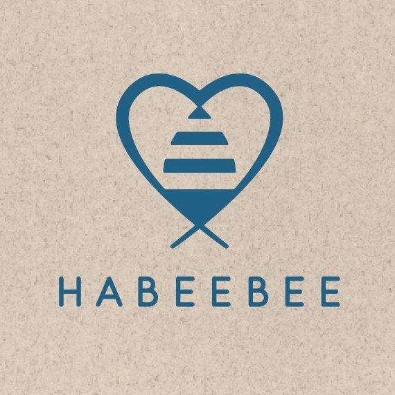 Habeebee - Logo