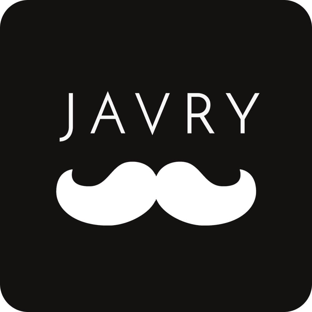 Javry - Logo