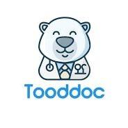 Tooddoc - Logo