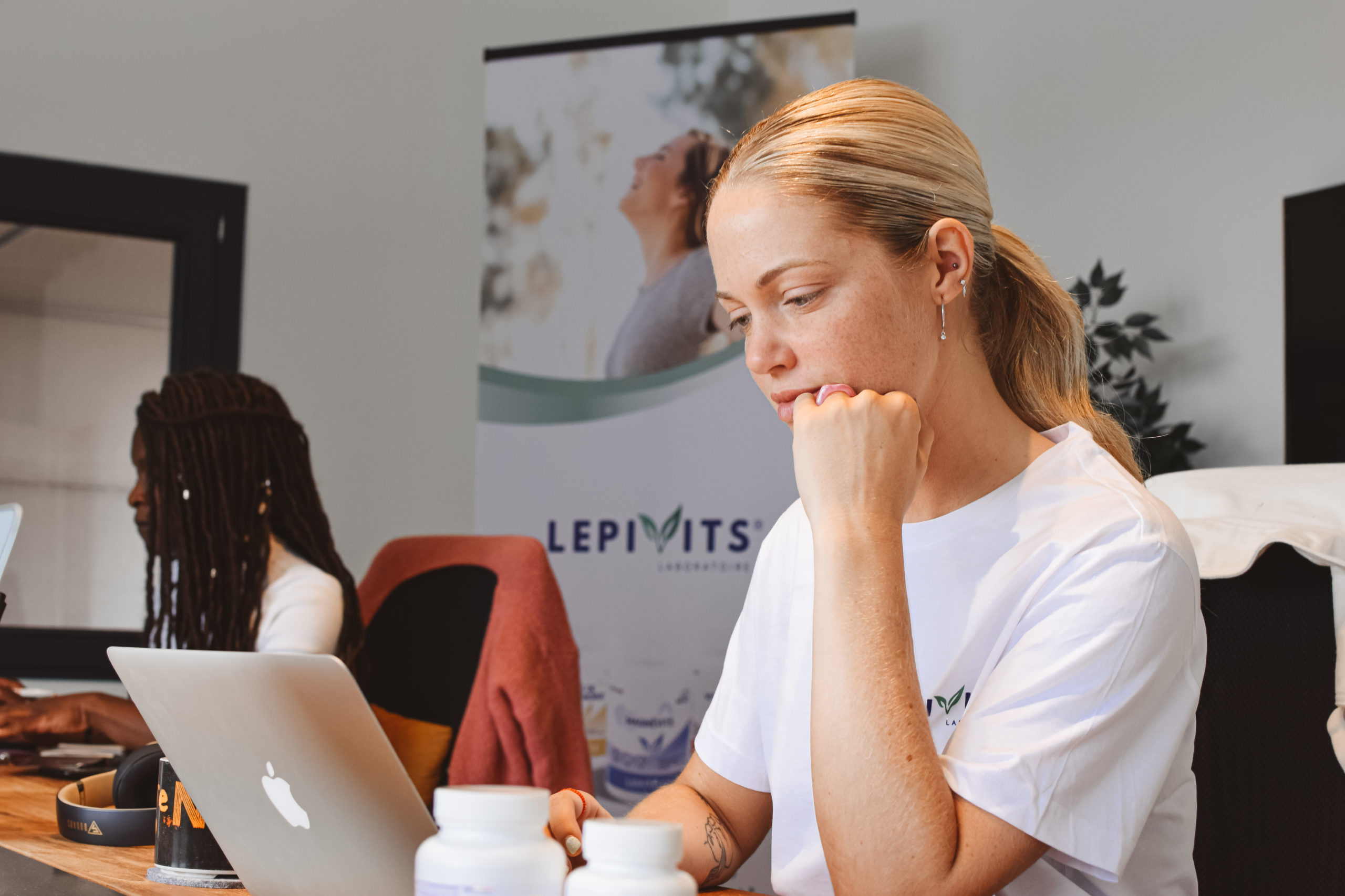 Lepivits x Meet My Job - 3