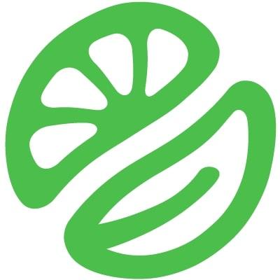 Logo Youmeal