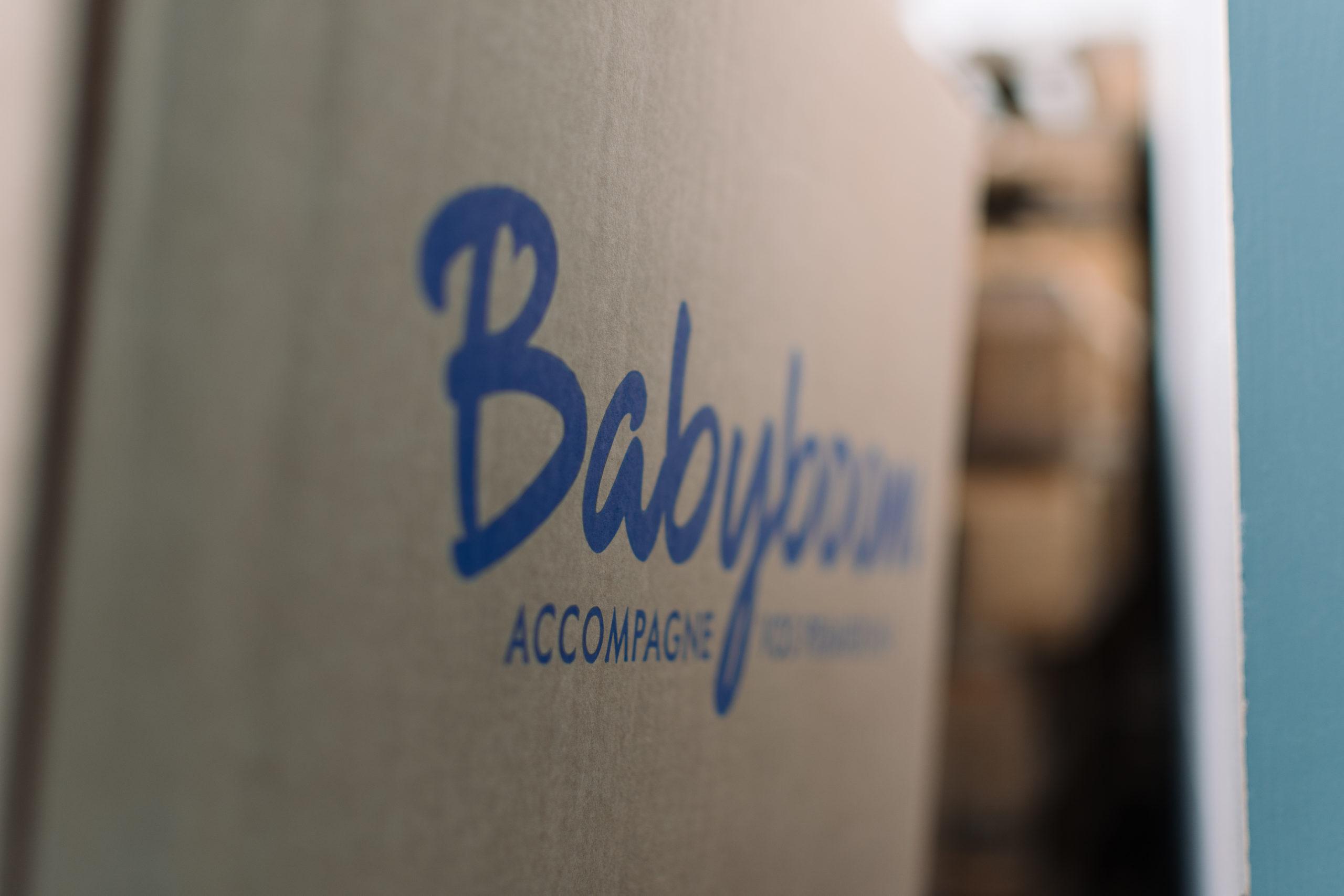 Babyboom x Meet My Job