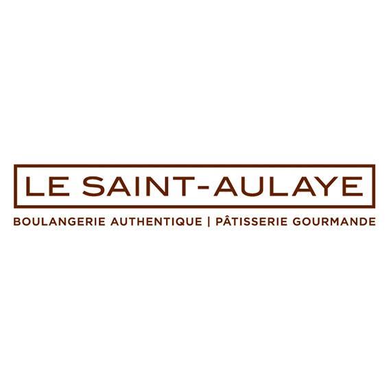 Saint Aulaye - Recrutement chez Meet My Job - Logo