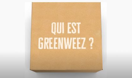 greenweez-video-entreprise