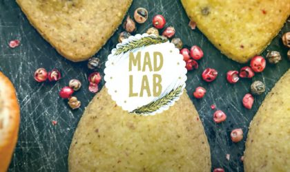 mad-lab-video-entreprise