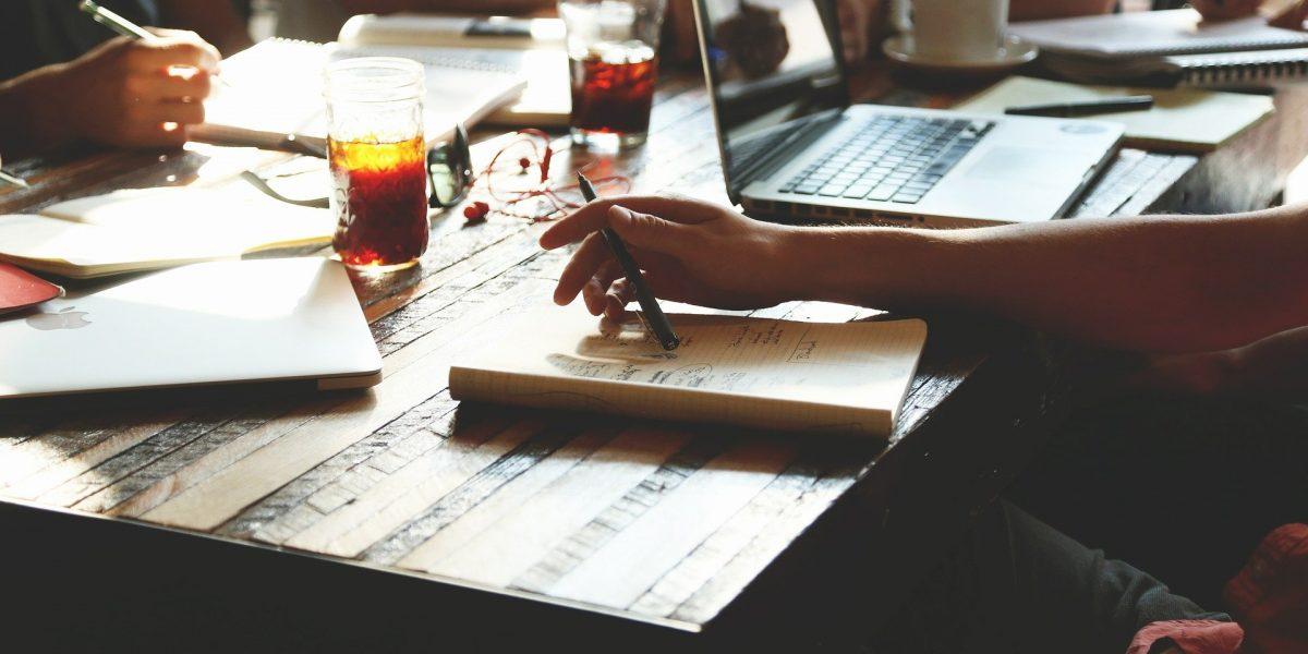 Comment faire une bonne lettre de motivation?